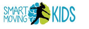 Smart Moving Kids in het bewegingsonderwijs